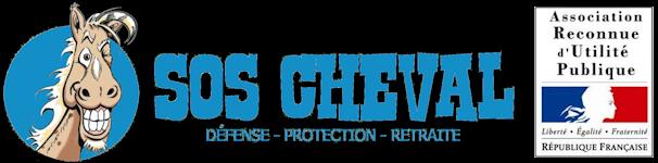 SOS Cheval