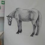 dessin_2