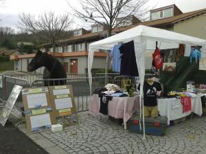 marché_de_noel2
