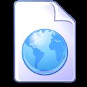 Remplissez le bulletin d'adhésion et régler en ligne